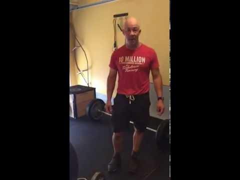 Build Bigger Biceps and Triceps