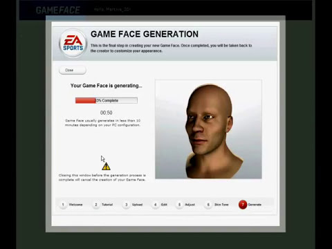 EA Game Face - Plugin Installation Problems & Solutions