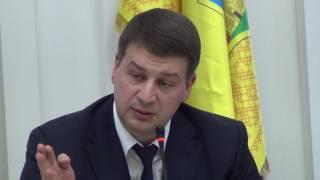 Обсуждение и голосование по программе развития КП ККП(ЖЭКА) Василькова.