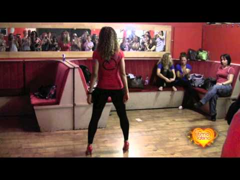 tanja-la-alemana-sexy-bachata-styling-workshop-rear-view.html
