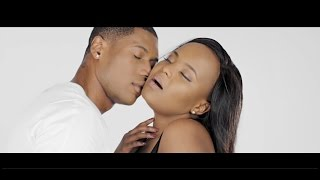 Olwethu - Love Connection (Official Music Video)