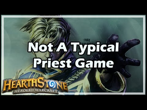 hearthstone how to play standard
