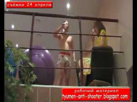 porno-skritaya-kamera-sauna