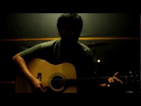 Chrisye - Untukku Cover (uin) video