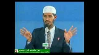 Zakir Naik Q&A-116 | Should a Muslim say Salam to Non Muslims
