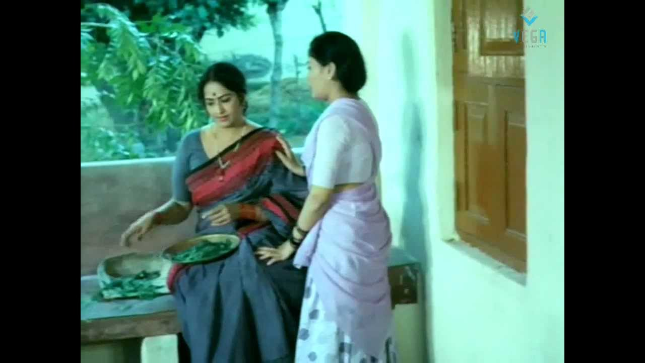 suya mariyathai   k r vijaya arranging marriage for sister