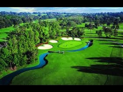 Ocala Florida Video Tour