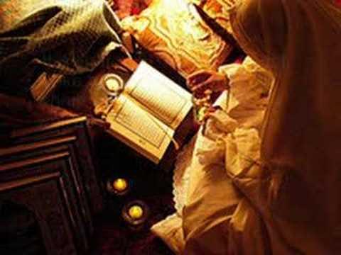 The Last Sermon of Prophet Muhammad Saw The Prophet Muhammad 39 s Last