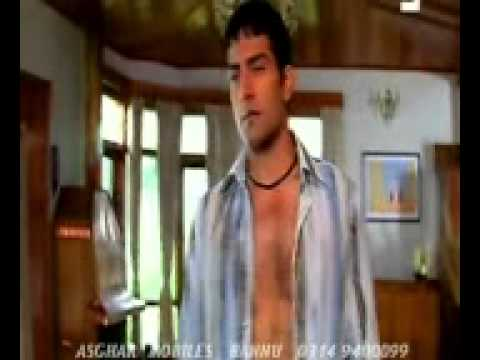 Chehra Tera Jab Jab.mp4 video