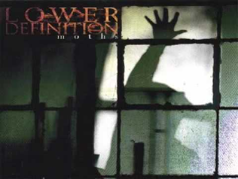 Lower Definition - Kingdom Come Get Your Crown