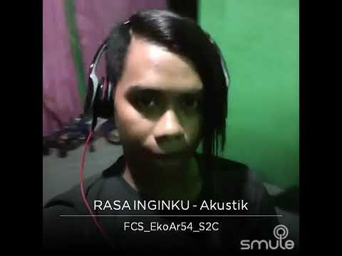 FCS_Eko_G1_SI - Rasa InginKu