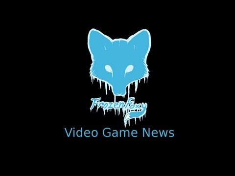 FrozenFoxy VG News - Skymilk: World of Blackdaria The MMO Money Sucker