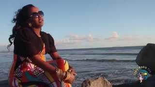 QUDHAYDA 2014. Hodan Abdirahman. Produced by Ibrahim Eagle