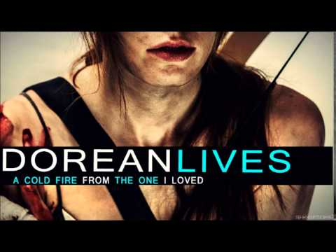 Dorean Lives - Sound Of Her Voice