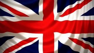 Trots Medley.Royal Artillery Band