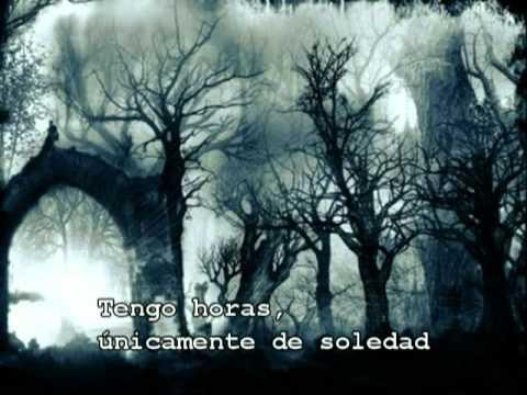 Behind Blue Eyes -  Limp Bizkit (español) video