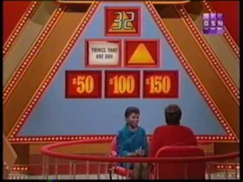 Virtuelle casino hypermarché