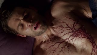Childhood's End (2015) Official Trailer