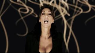 Sabrina Salerno - Call Me feat Samantha Fox