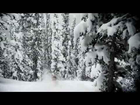 Travel to Telluride, Colorado