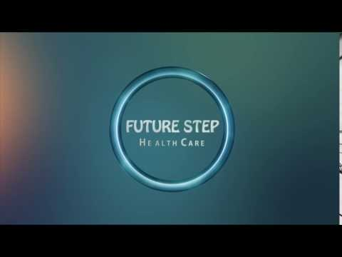 Future Step health care | subscribe to my channel  for health life