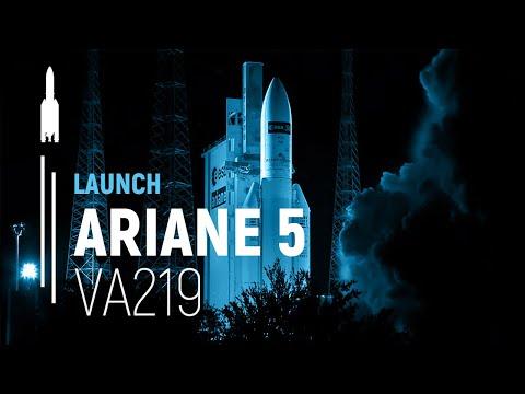 ATV 5 - Onboard Cameras