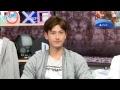 遊戲王SpeXial-Evan來囉!! 跟6tan、葉子一起吃雞當殺手@PlayStation玩樂DNA 第八十集
