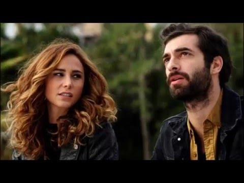 Best Turkish TV Series (2015-16) thumbnail