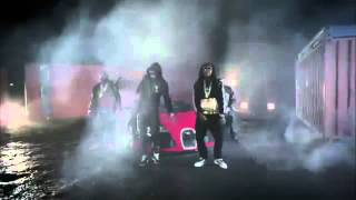 Ace Hood - Bugatti ft. Future, Rick Ross