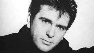 Watch Peter Gabriel In The Sun video