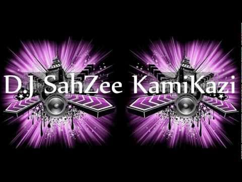 Tujhse Naraaz Nahi Zindagi Remix {d.j Sahzee Kamikazi} video