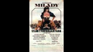 On l'appelait Milady