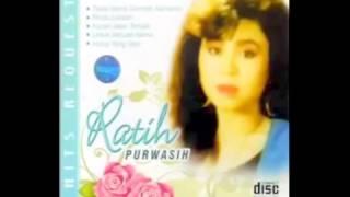 download lagu Kumpulan Lagu Ratih Purwasih Full Album Galau _ Nonstop gratis