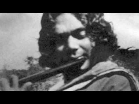 Anup Jalota- Sokhi Se Hari ( সখি সে হরি কেমন বল.. )