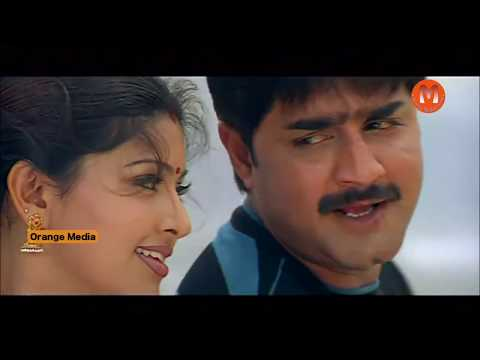 Evandoi Srivaru Telugu Movie Part 11 || Srikanth - Sneha - Sunil - Nikitha video