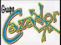 video de musica GRUPO TIRA-TIRA CAZADOR (MI ETERNO AMOR SECRETO)