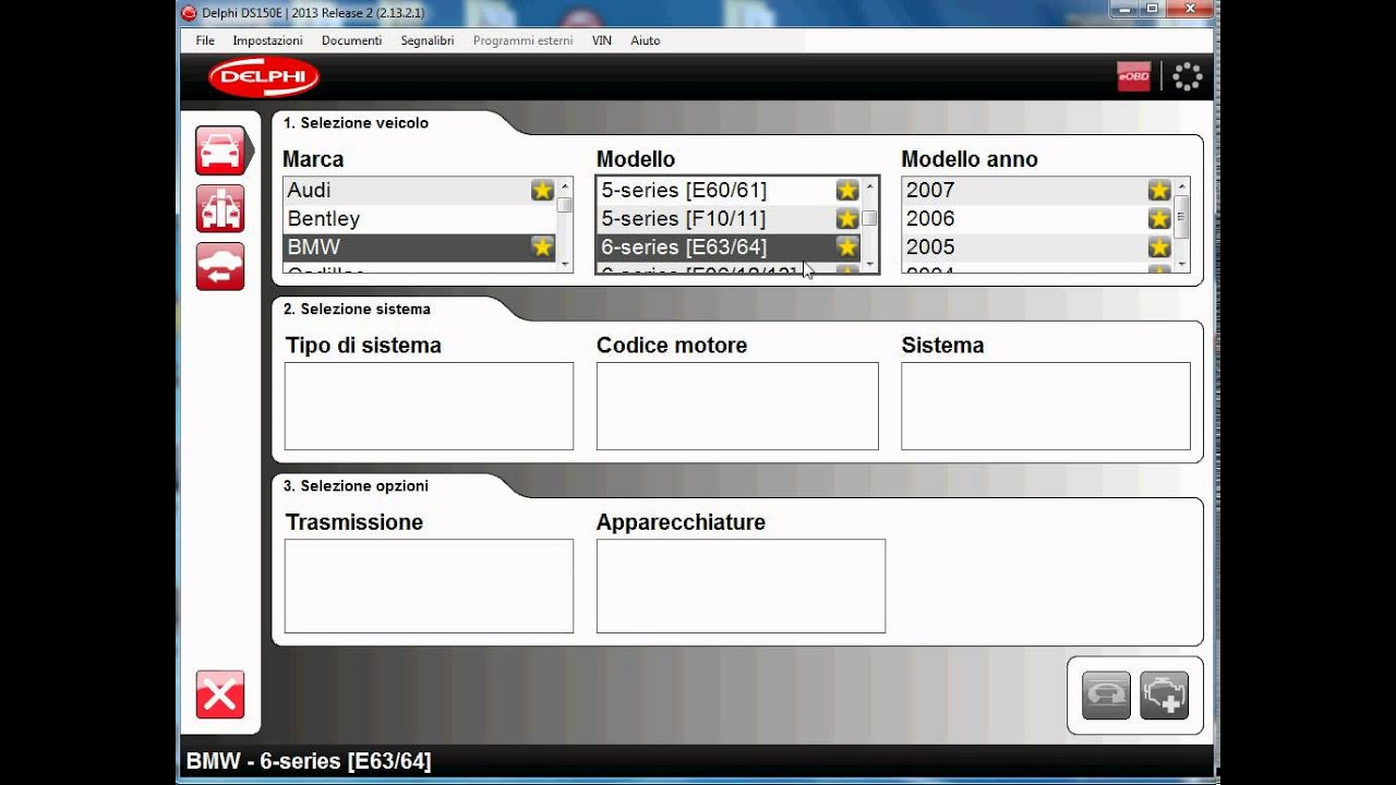 Delphi/Autocom 2013 R3 + KEYGEN - DIRECT DOWNLOAD - NO SURVEY