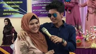 Download Lagu VIRAL - Suara Mak Haqiem Rusli lagi merdu dari anaknya? Gratis STAFABAND