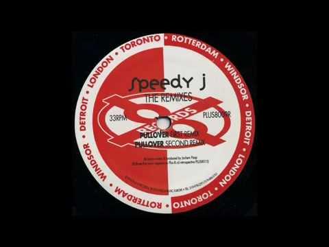 Feyenoord - OldSkool by: Speedy-J Pullover
