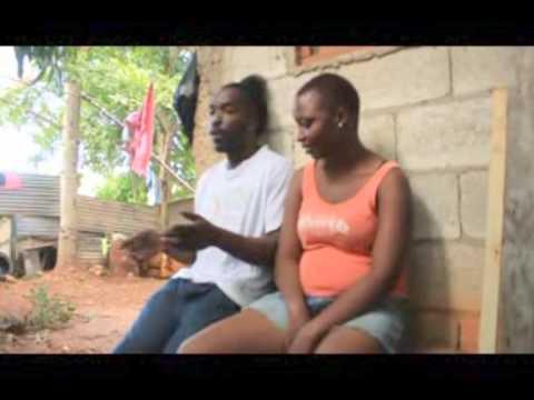 JAMAICA MOVIE - STULLA - 2015
