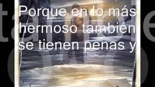 Watch Rosana Nadie Mas Que Yo video
