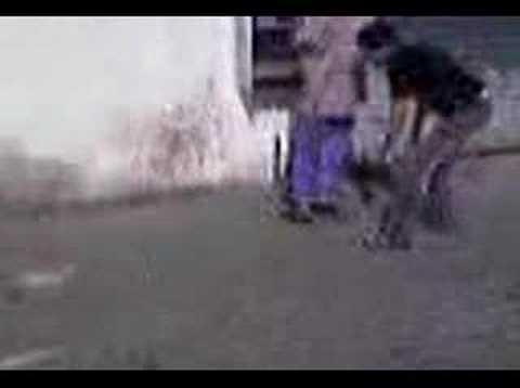 Pwet ng bangladeshi Video
