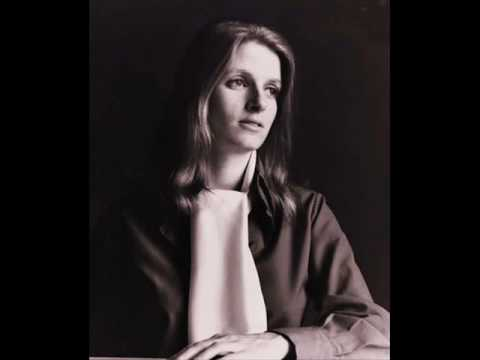 Linda McCartney-Something