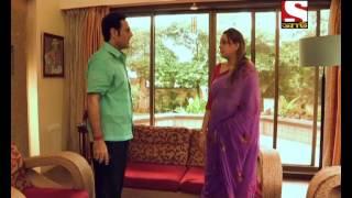 Crime Patrol - Bengali - Episode 139