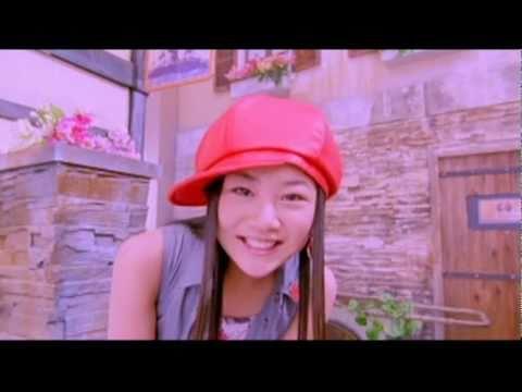 Morning Musume - Go Girl Koi No Victory