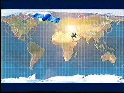 RRsat- provider of satellite services in Europe USA and Asia