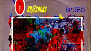 Watch Buzzcocks Are Everything video