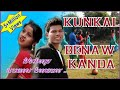 New santali video, KUNKA YINAJ GIDA RE,