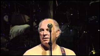 Watch Jimmy Buffett A Pirate Looks At Forty video