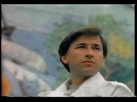 Ricardo Montaner - A Donde Va El Amor